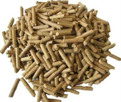 ECONOMIC BENEFITS OF RICE HUSK FIREWOOD